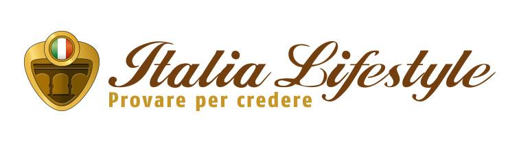 italia-lifestyle