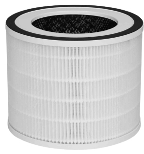 HEPA H13 Filter für Luftreiniger COMPACT